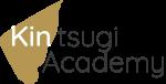 Kintsugi Academy